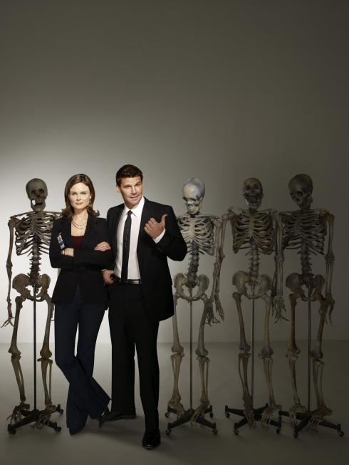 Bones&Shelly